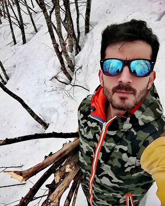 Ufak'da olsa odun ateşini yaktık.Daha'da gitmem kartepeye. 🌲  #snow #kar #good #travel #kartepe by yasingencs. kar #travel #good #snow #kartepe #TagsForLikes #TagsForLikesApp #TFLers #tweegram #photooftheday #20likes #amazing #smile #follow4follow #like4like #look #instalike #igers #picoftheday #food #instadaily #instafollow #followme #girl #iphoneonly #instagood #bestoftheday #instacool #instago #all_shots #follow #webstagram #colorful #style #swag #eventprofs #meetingprofs #eventplanning…