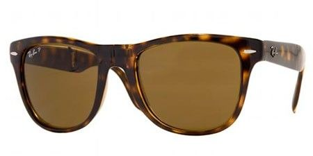 Gafas Ray Ban Folding Wayfarer RB 4105 710/57 141,75 €
