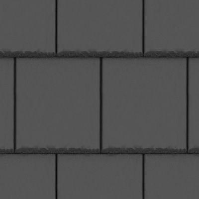 Tile Texture Maps   Monier Roofing