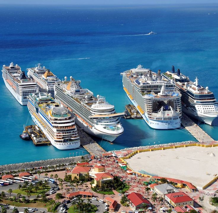 Celebrity Cruises - Ships and Itineraries 2019, 2020, 2021 ...