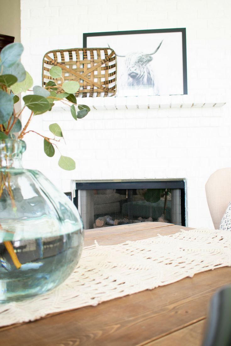 This Mind Blowing Decorating Trick Will Change The Way You Decorate