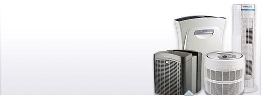Best 25 Air Purifier Ideas On Pinterest Home Air