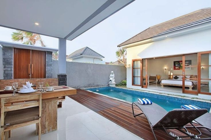 Best 25 Private Pool Ideas On Pinterest Small Indoor