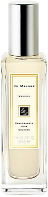 Jo Malone London Pomegranate Noir Cologne, 30ml This is more of an Autumn/Winter Fragrance for me.....I love it!
