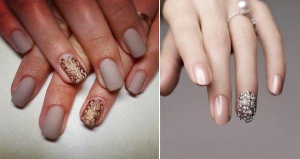 http://www.slubnaglowie.pl/inspiracje/artykul/trendy-2015-neutralny-manicure
