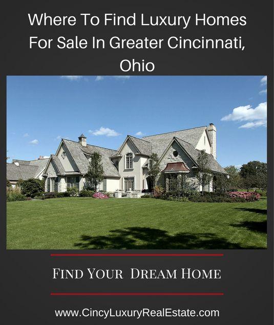 Luxury Home Builders In Ohio: Best 25+ Cincinnati Ideas On Pinterest
