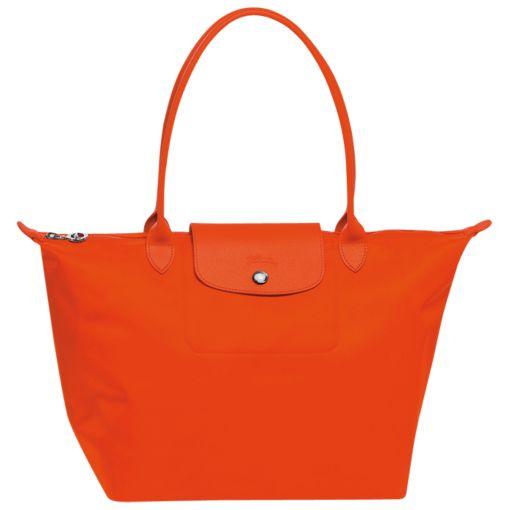 Sac shopping - Le Pliage Néo - Sacs - Longchamp - Beige - Longchamp France
