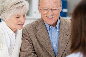 Вклады для пенсионеров с максимальными процентами - самые выгодные предложения от Сбербанка и банков России