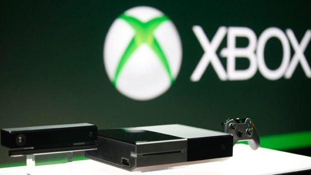 Xbox One, PS4 push test drive opportunities