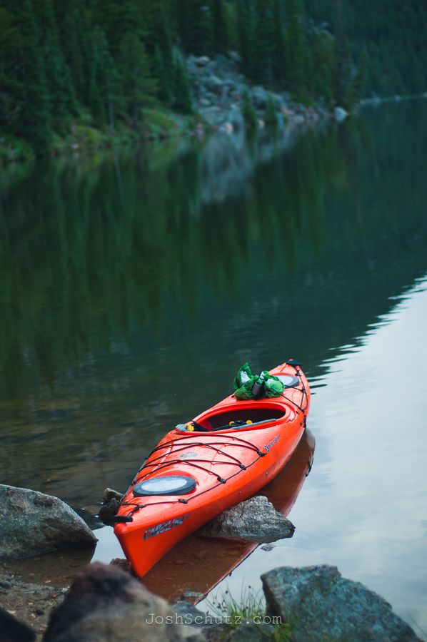 Wouldn 39 t you rather be kayaking for River fishing kayak