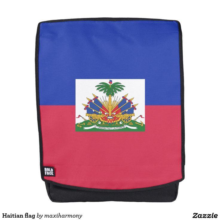 haitan flag