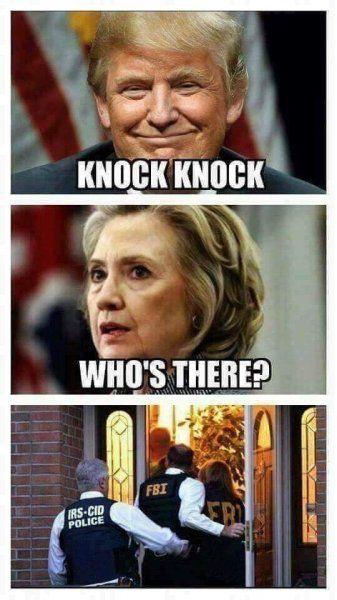b6cf6f52b046f284661494871cce0222 best memes funniest memes 34 best political memes images on pinterest funny stuff, ha ha and