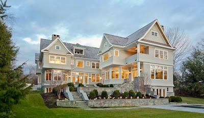 Amazing home inside and out dream homes pinterest for Amazing houses inside and out