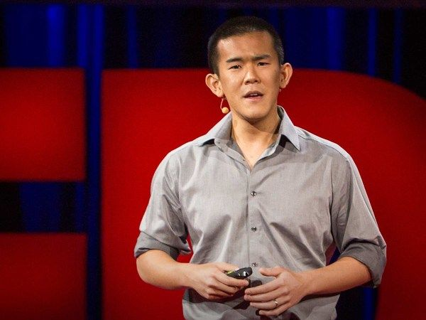 Ted.com: Ed Yong; Suicidal crickets, zombie roaches and other parasite tales [Video] - As science writer Ed Yong explains in this fascinating, hilarious and disturbing talk, parasites have perfected the art of manipulation to an incredible degree.