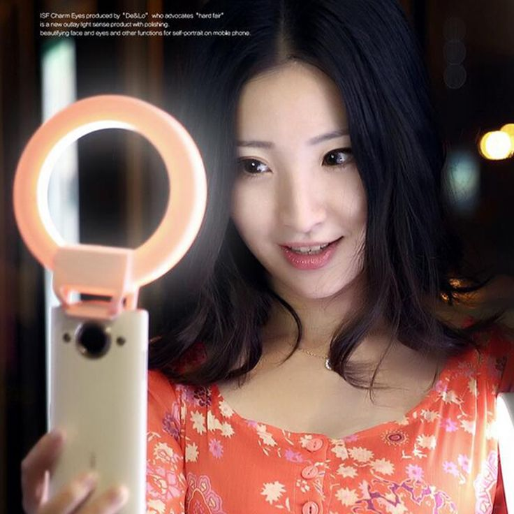 Купить товарISF Шарм Глаза Смартфон СВЕТОДИОДНОЕ Кольцо Selfie Свет Ночной Темноте Selfie Повышения Фотографии для iPhone 5 6 s Plus Samsung в категории Фотографическое освещениена AliExpress. ISF Шарм Глаза Смартфон СВЕТОДИОДНОЕ Кольцо Selfie Свет Ночной Темноте Selfie Повышения Фотографии для iPhone 5 6 s Plus Samsung