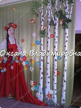 Весна скоро придет ))) фото 2