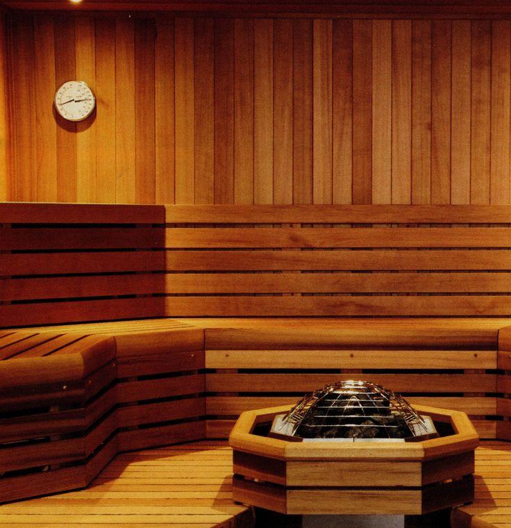 Experience the Joyful and Comfortable Feeling in Sauna Room - how to build a sauna room, inspiring Sauna ideas., sauna benefits, sauna room, sauna room benefits after workout, steam room