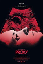 Proxy Sites For Movie Download. The life of three parents who have all shared the loss of a child. Motives are not what they seem and sanity is in short supply in this thriller.