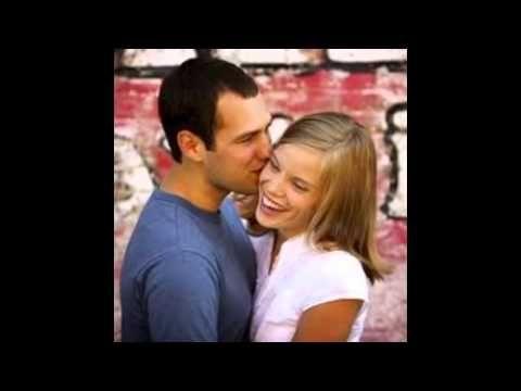BEST LOVE SPELL CASTER+27722099385 /MAMAKEZ