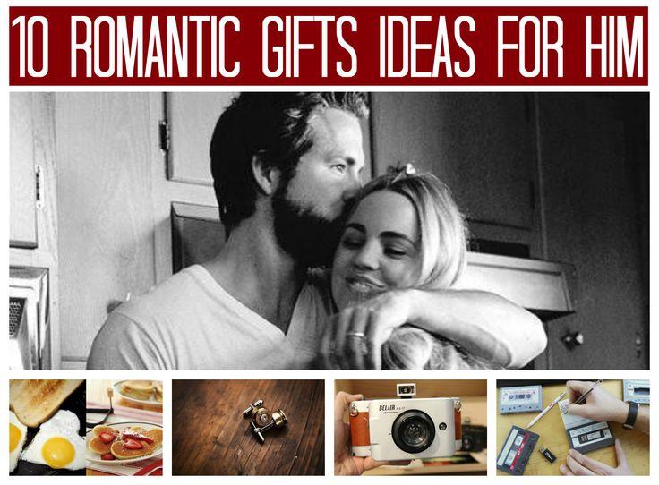 41 best boyfriend images on Pinterest Boyfriend gift ideas