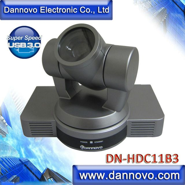 Free Shipping DANNOVO USB3 Video Conference Camera, Support Skype,Microsoft Lync, Cisco WebEx, Polycom, Vidyo(DN-HDC11B3) US $989.00 /piece To Buy Or See Another Product Click On This Link  http://goo.gl/EuGwiH