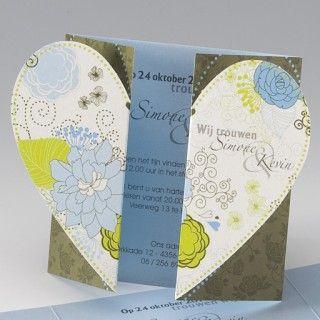 722054 Belarto Wedding Box