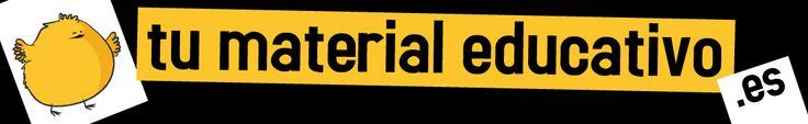 BREAL-Dislexia: Material 03.2: Inversiones/Omisiones/Inserciones/Traslaciones