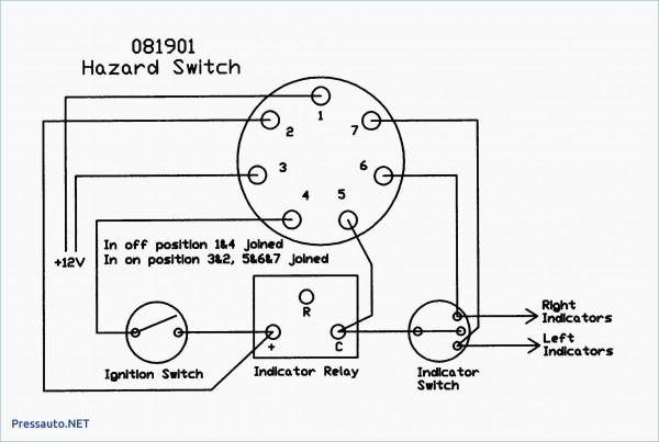 indak ignition switch diagram wiring schematic diagram outlet Indak 5 Pole Wiring Schematic