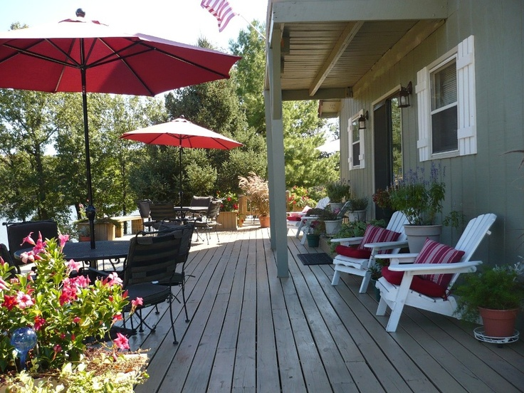 Cottage vacation rental in French Lick from VRBO.com! #vacation #rental #travel #vrbothe place we are renting next summer!!!!