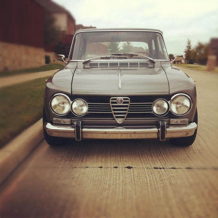 1968 Alfa Romeo Giulia 1600 Super The material which I can produce is suitable for different flat objects, e.g.: cogs/casters/wheels… Fields of use for my material: DIY/hobbies/crafts/accessories/art... My material hard and non-transparent. My contact: tatjana.alic@windowslive.com web: http://tatjanaalic14.wixsite.com/mysite