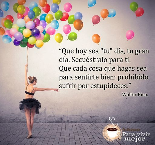 Find this Pin and more on frases y poesia.