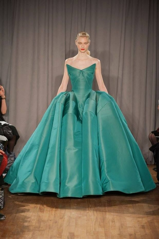 Zac Posen's fairytale ballgowns http://sulia.com/my_thoughts/0d220df5-1bf5-414d-80fb-c0b4032fee47/?source=pin&action=share&btn=small&form_factor=desktop&pinner=125435173