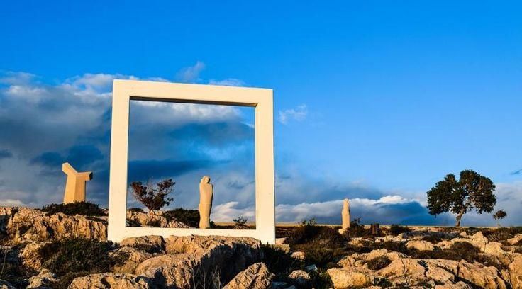 Η άγνωστη Αγία Νάπα: 10 σημεία της που, ίσως, δεν γνωρίζεις | TimeOut Cyprus
