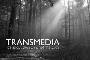 The Role of Mobile in the Transmedia Brand Narrative https://exploreb2b.com/articles/the-role-of-mobile-in-the-transmedia-brand-narrative