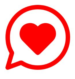 Entrar en Jaumo, web blog de tips y trucos en el que podrás conocer gente nueva, amigos o el amor por internet.