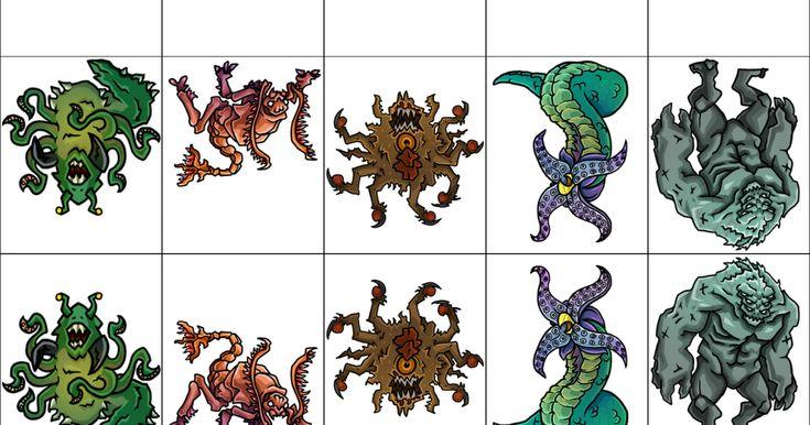 PrintableHeroes_Monster_Set_02.pdf
