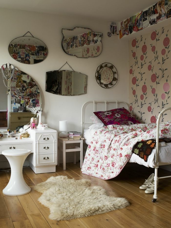 1382 best kinderzimmer babyzimmer jugendzimmer gestalten images on pinterest