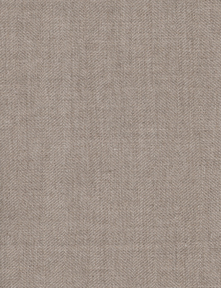 Design Name: Shasta  Colour: Linen  Width: 140cm  Composition: 60%L 20%P 20%V  Collection: Compass    Available at www.halogen.co.za
