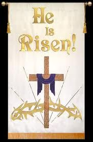 48 Best Lent And Easter Banner Ideas Images On Pinterest