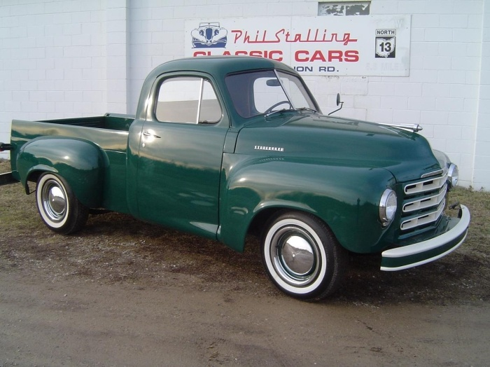 Best Classic Cars Trucks Images On Pinterest Pickup Trucks