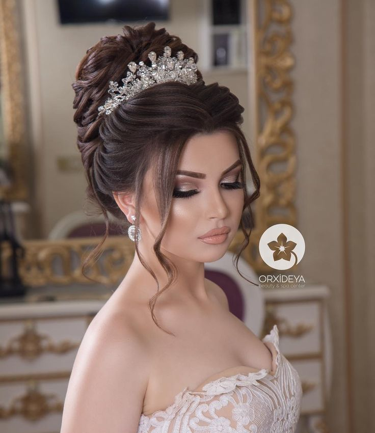 -  - #new - weddings hairstyles #mariage #mariagecoiffure #coiffure -  - -  - #new - weddings hairstyles #mariage #mariagecoiffure #coiffure
