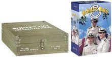 McHale's Navy: The Complete Series [21 Discs] [DVD]