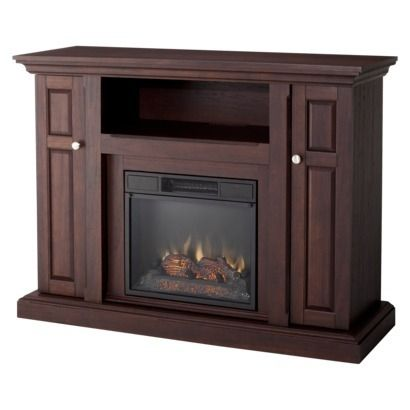 25 best ideas about cheap electric fireplace on pinterest