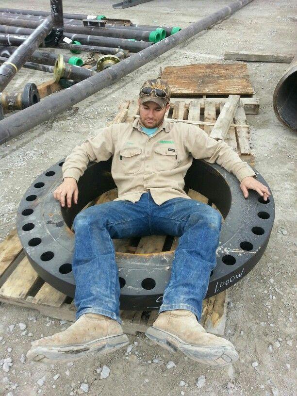 Rugged Working Men | Hard working man | Pinterest | Baseball ...
