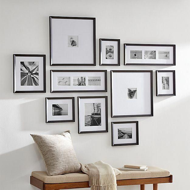 21 Great Photo Frame Room Divider Photo Frame Collage 5x7 Cameramayhem Cameracult Photoframe In 2020 Frames On Wall Picture Gallery Wall Gallery Wall Layout
