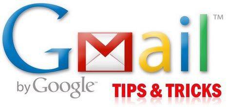 ১৩টি জিমেইল টিপস এবং ট্রিকস   13 Gmail Tips And Tricks in Bangla