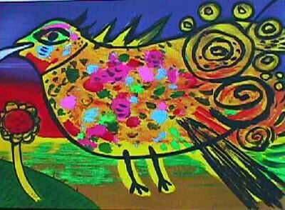 corneille-guillaume-oiseau-arc-en-ciel-4700374.jpg (400×294)