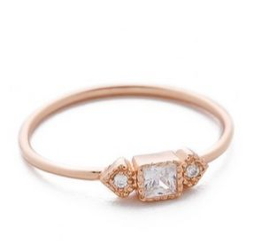 jasmine ring / shashi