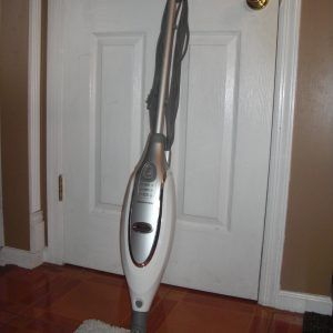 25 Unique Steam Mop Ideas On Pinterest Best Steam