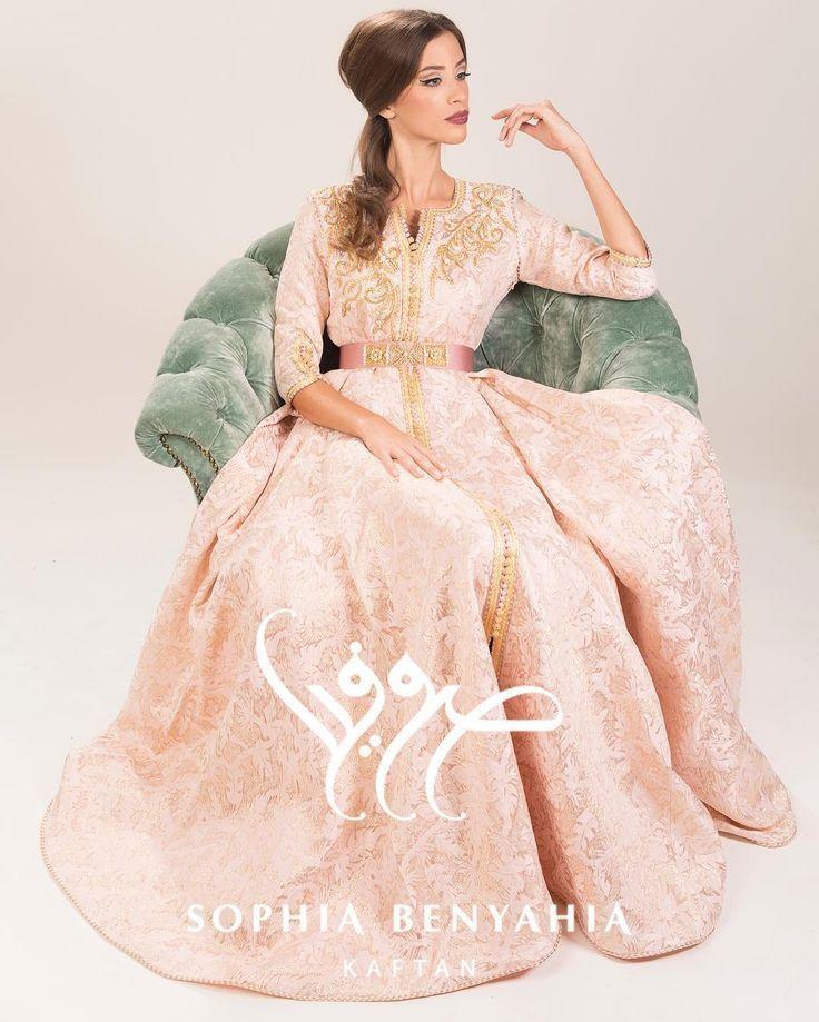 25 best ideas about caftan pas cher on pinterest caftan for Travailleuse couture pas cher